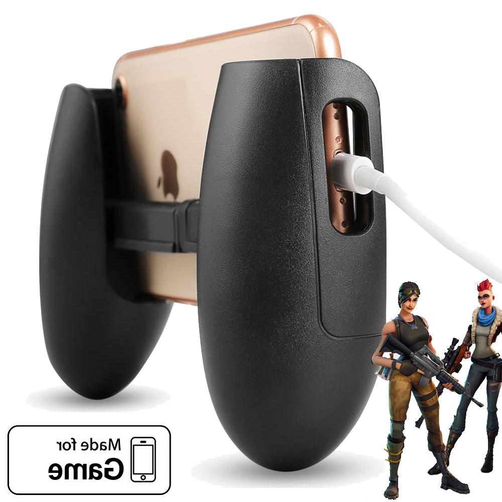 Gaming Controller Game Samsung Cell