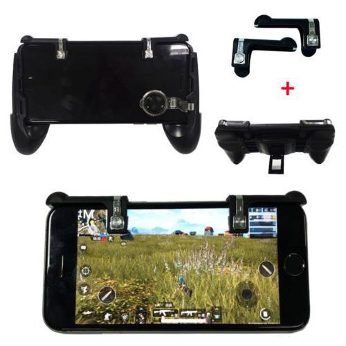 Gaming Joystick Controller Mobile For PUBG