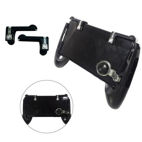 Gaming Handle Controller Phone+ For