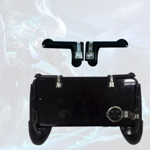 Gaming Joystick Handle Controller For PUBG