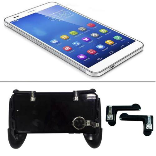 Gaming Joystick Handle Controller Mobile Phone+ For