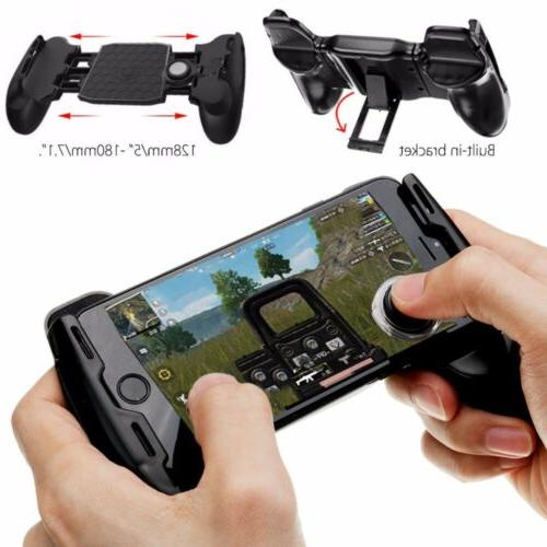 Gaming Joystick Phone Mobile For