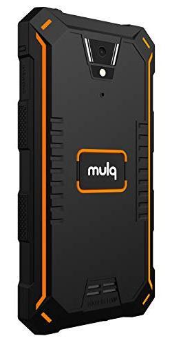 Plum Gator 4 Unlocked 13 MP HD Grade 5000