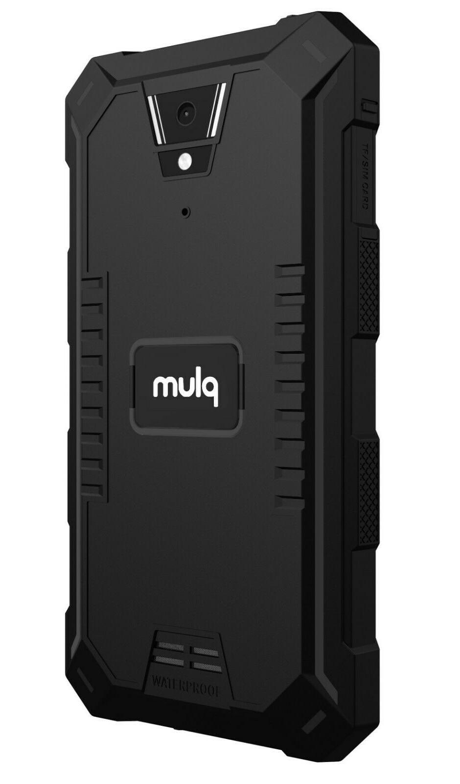 Plum Gator - Phone IP68