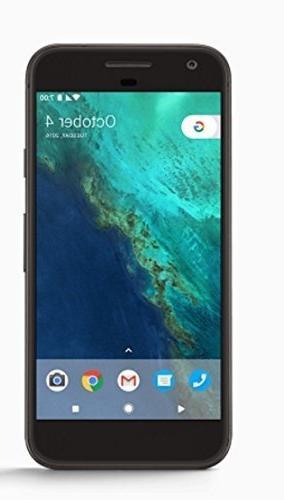 google unlocked us version smartphone