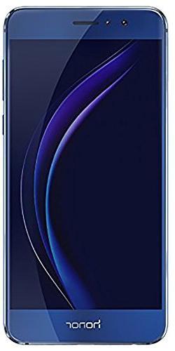 Huawei Honor 8 FRD-L02 Unlocked Smartphone 4GB RAM + 32 GB M