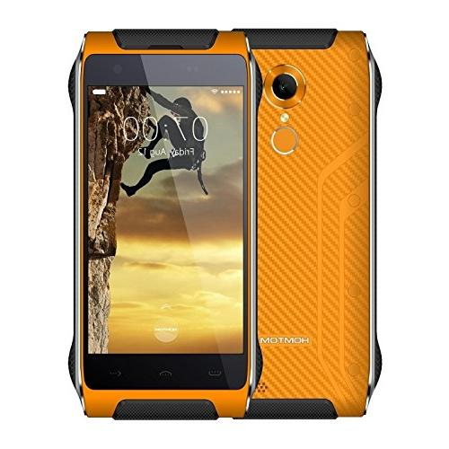 ht20 android 6 0 smartphone