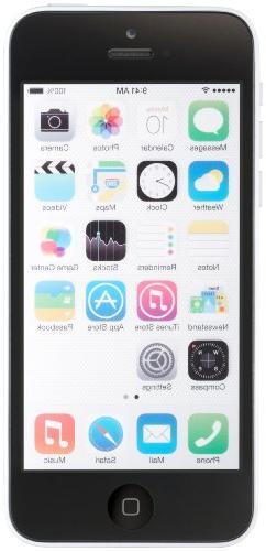 Apple iPhone 5c 32GB  - Sprint