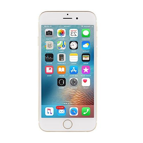 iphone 6 a1549 lte cdma