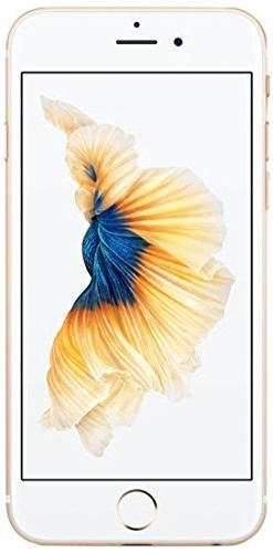 Apple iPhone 6S - 16GB GSM Unlocked - Gold
