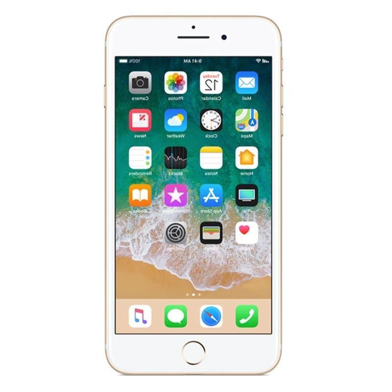 Apple iPhone Unlocked T-Mobile AT&T PCS | 32GB