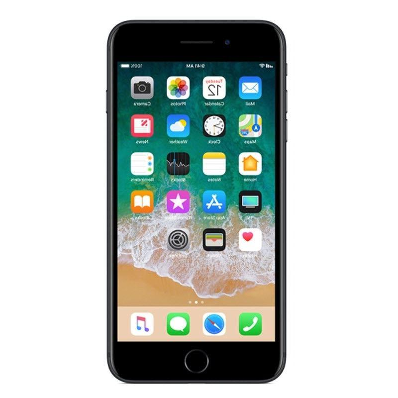 Apple iPhone 7 Unlocked T-Mobile PCS 128GB 32GB