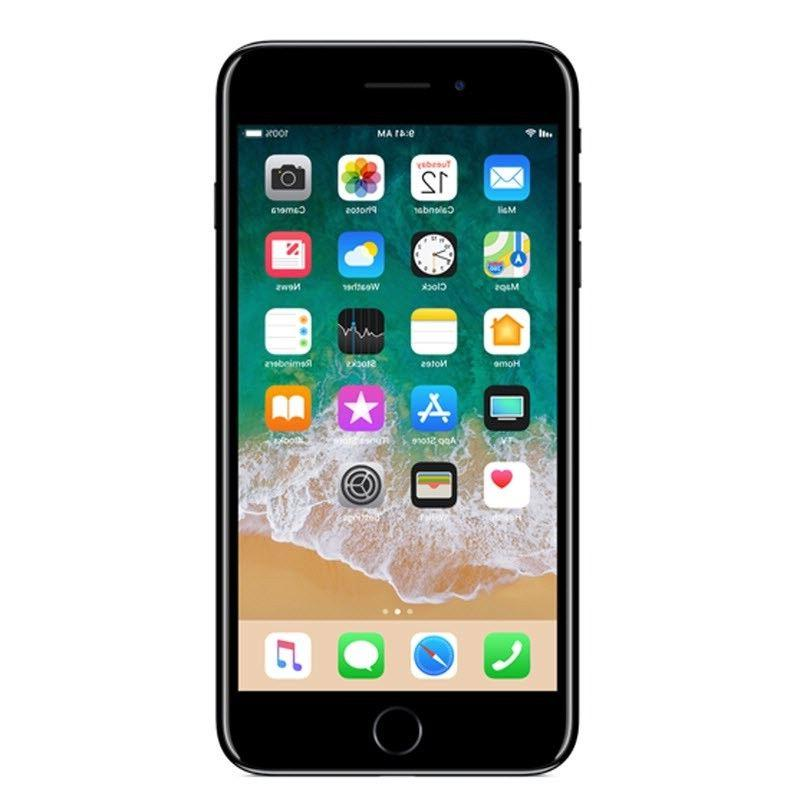 Apple iPhone Unlocked AT&T PCS 256GB| 32GB