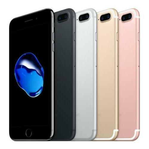 iphone 7 plus 32gb 128gb at