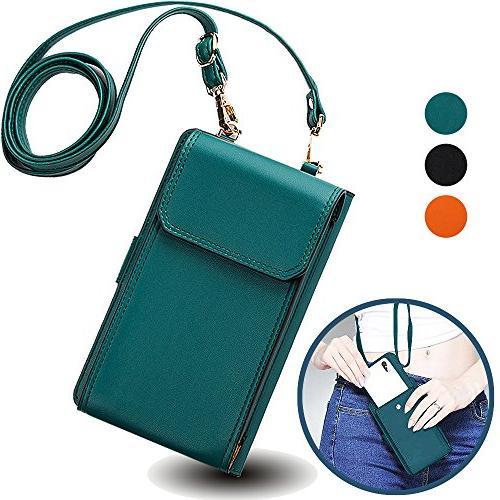 iphone 7plus wallet case
