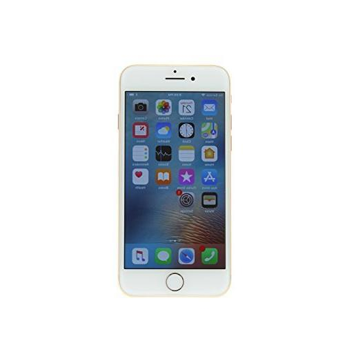 iphone 8 a1905 gsm unlocked