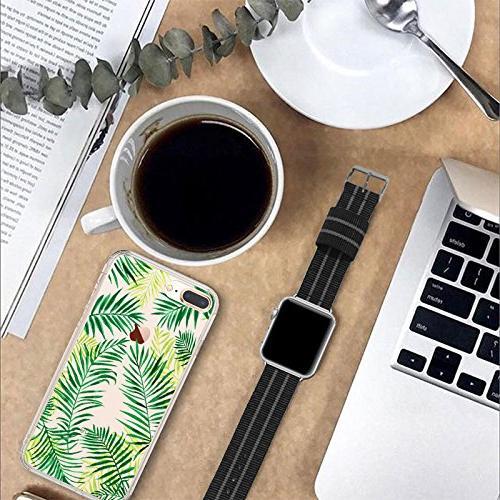 iPhone 8 Plus iPhone 7 Case, Fashion 7 Case, Case Bumper Case Cover 7
