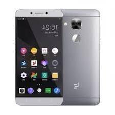 Letv Le Max 2 X820 Snapdragon 820 Octa Core 5.7-Inch 32GB RO