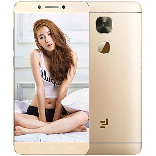 leeco s3 5inch smartphone