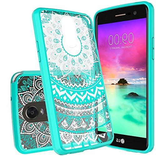 LG Stylo 3 Case,LG Stylo 3 Plus Case,LG