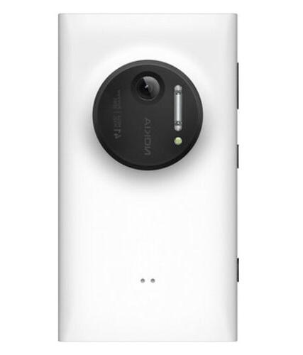 32GB GSM Windows Smartphone