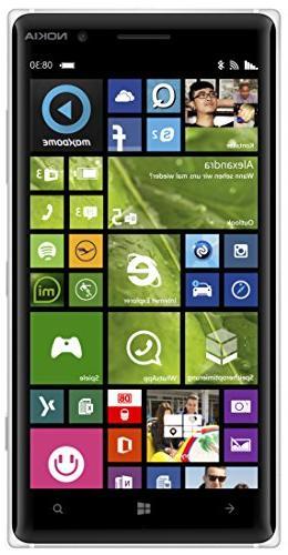 lumia 830 unlocked gsm lte