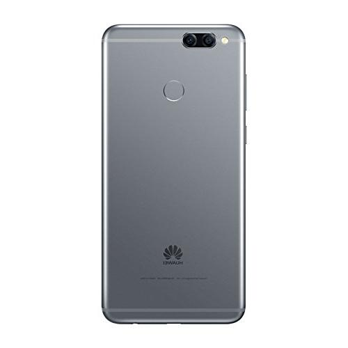 "Huawei Mate Factory Unlocked 5.93"" - 4GB/64GB 2MP Only 