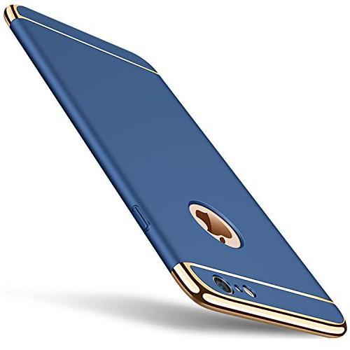 vovmi Mobile Bumper The 8 5s 6 6s Rose iPhone