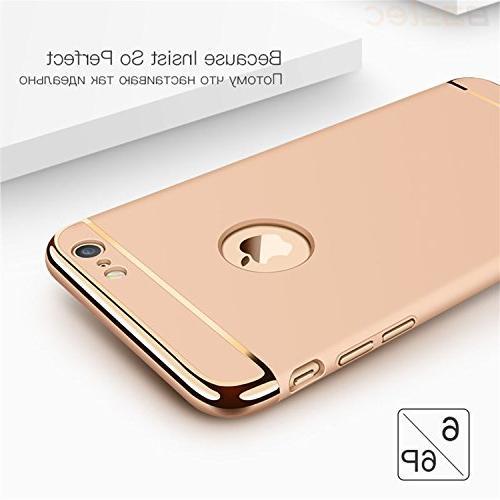 vovmi Phone Bumper On 8 6 Case Rose 8