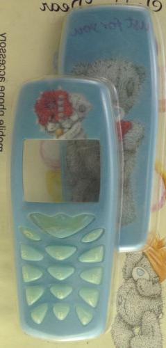 Mobile Phone Case Cover for Nokia Phone