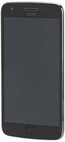 Motorola Moto G5 XT1676 Gray, Dual Sim, 5 inch, 16GB, GSM Un