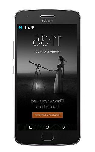Lunar GB Prime Exclusive - Lockscreen Offers