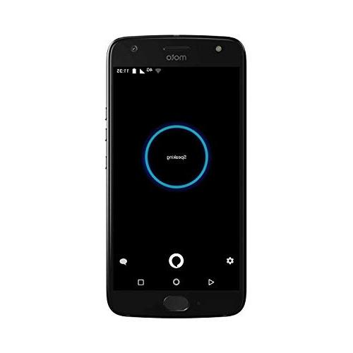 Moto Amazon Alexa 32 GB - –