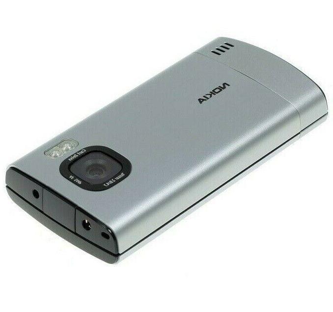 New in Box 6700s Aluminum T-Mobile
