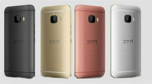 New *SEALED* M9 - Smartphone COLORS