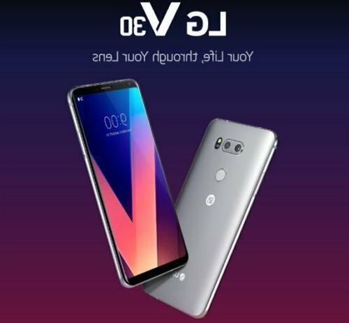 new t mobile v30 h932 p oled