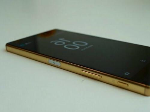 New Sony E6653 Octa-core Wi-Fi Smartphone