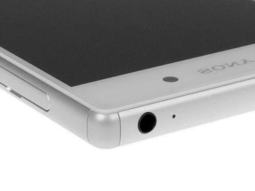 New E6653 Unlocked 32GB Octa-core Wi-Fi NFC