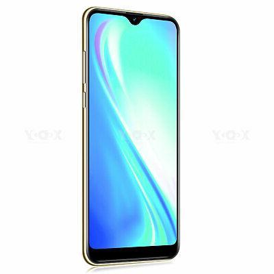 XGODY 7 9.0 Cell Phone Dual SIM Quad AT&T