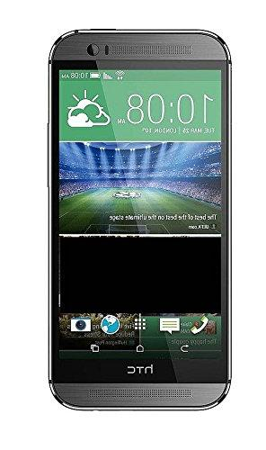 one m9 android smartphone w