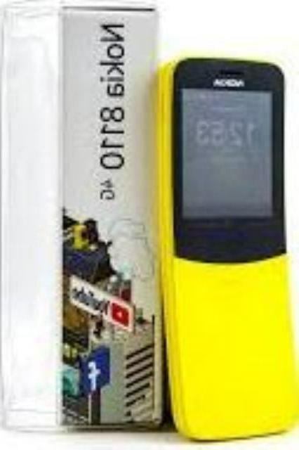 ORIGINAL 4G Kai Whatsapp! Chat Longer Indoor!