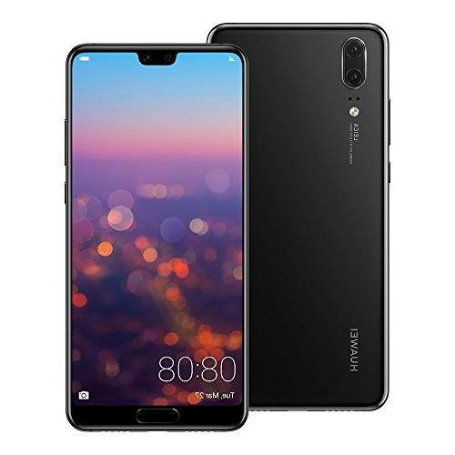Huawei Eml L29