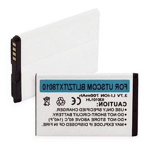 pantech p2030 cell phone battery