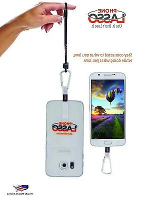 Phone Phone Strap for Cell Mp3