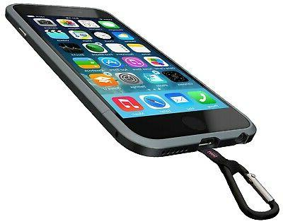phone lasso universal cell phone neck strap