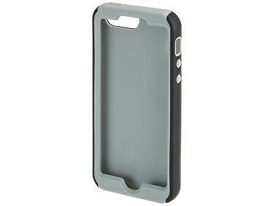 Hot Color Basics Identity Case 5/5s, Protective case in trendy colors