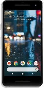 Pixel 2 XL Unlocked 64gb GSM/CDMA - US warranty
