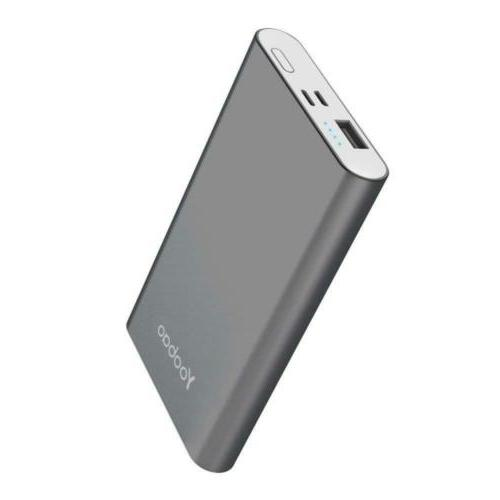 portable charger power bank lightning