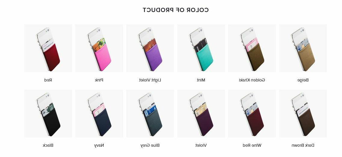 Sinjimoru Basic Phone & Skins