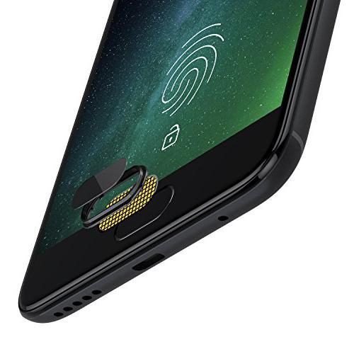 "BLU 2018 Factory Unlocked Phone 5.2"" 16GB Black"